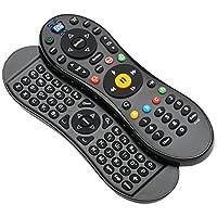 TiVo C00260 Roamio Slide Pro DVR Remote
