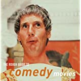 The Rough Guide to Comedy Moviesby Bob McCabe