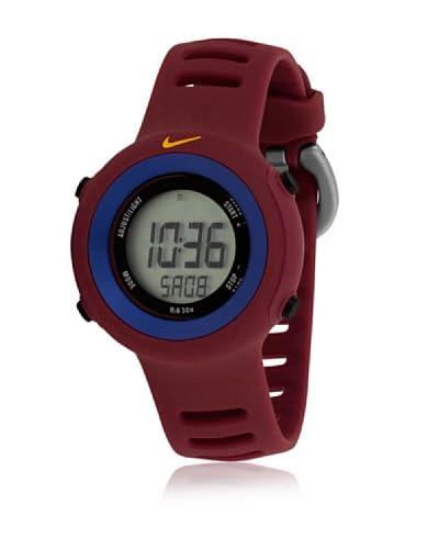 Nike Reloj de cuarzo Unisex Wd0139-689  35 mm
