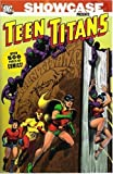 Showcase Presents: Teen Titans, Vol. 1 (140120788X) by Bob Haney