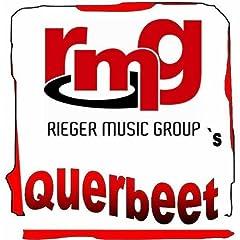 Rieger Music Group´s Querbeet Songtitel: Schau mir in die Augen (Radio-Version) Songposition: 28 Anzahl Titel auf Album: 30 veröffentlicht am: 06.04.2012