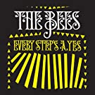 Every Step's a Yes [VINYL]