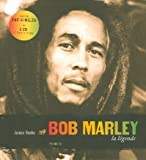 echange, troc James Henke - Bob Marley : La légende (1CD audio)