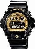 [カシオ]CASIO 腕時計 G-SHOCK ジーショック STANDARD Crazy Colors DW-6900CB-1JF メンズ