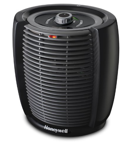 honeywell-hz7200e2-radiateur-a-soufflerie-rapide-faible-consommation-anthracite-import-allemagne