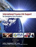 img - for International Trauma Life Support for Emergency Care Providers (7th Edition) book / textbook / text book