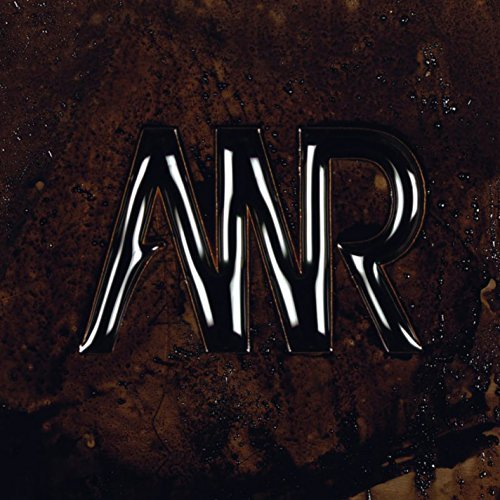 ANR by Anewrage (2015-06-09)