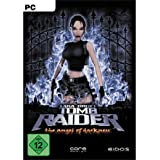 Tomb Raider VI: The Angel of Darkness [PC Steam Code]