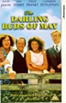 The Darling Buds Of May - The Complet...