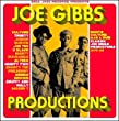 Soul Jazz Records Presents Joe Gibbs Productions 1975-1982