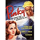 Pinky [DVD] [Region 1] [US Import] [NTSC]by Jeanne Crain
