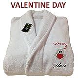 Saint-Valentin cadeau