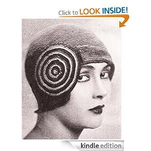 Free Pattern Links [Archive] - Crochetville