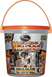 Wildgame Innovations Acorn Rage Infuzed Deer Attractant