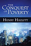 img - for The Conquest of Poverty book / textbook / text book