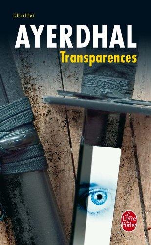 Transparences [Roman] [MULTI]