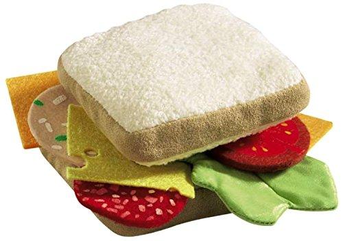 HABA 1452 – Biofino Sandwich günstig bestellen