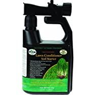 Ecological Laboratories LG21335 Lawn Conditioner And Sod Starter