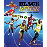 Black Meteors: The Caribbean in International Track and Field