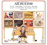 All in a Day (Picture Books)