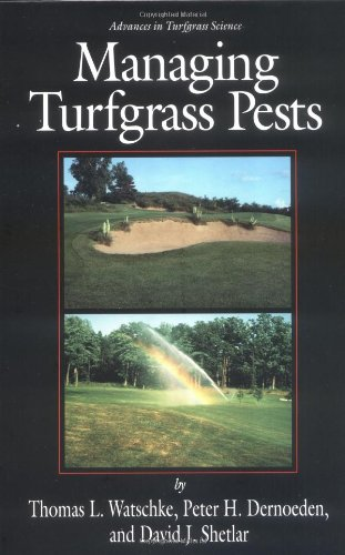 managing-turfgrass-pests-advances-in-turfgrass-science
