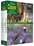 echange, troc Très chasse : Le petit gibier - Vol.1 et 2 - Coffret 6 DVD