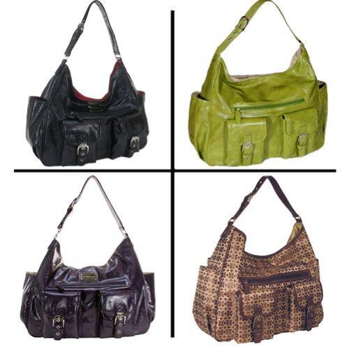 amy-michelle-designer-sweet-pea-work-purple-pocket-purse-diaper-bag