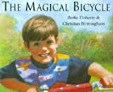 The Magical Bicycle (0001937405) by Doherty, Berlie