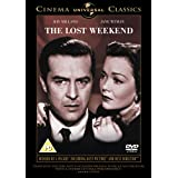 The Lost Weekend [DVD]by Ray Milland