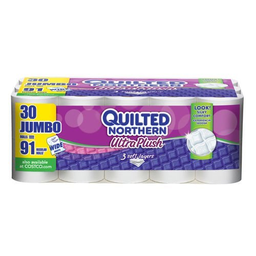 quilted-northern-ultra-plush-bath-tissue-3-ply-white-30ct-by-megadeal
