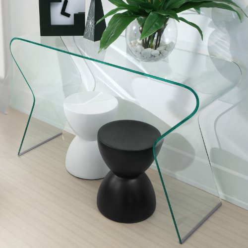 Cheap Zuo Modern Respite Console Table (B008HVLUW6)