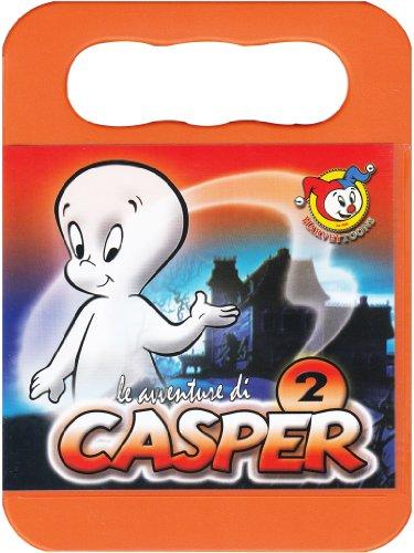 Le avventure di CasperVolume02Episodi09-16