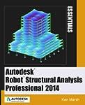 Autodesk Robot Structural Analysis Pr...