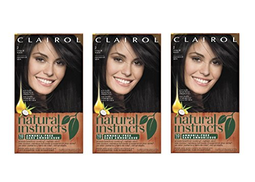 clairol-natural-instincts-36-midnight-black-1-kit-pack-of-3
