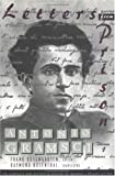 Letters from Prison (0231075529) by Gramsci, Antonio
