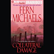 Collateral Damage: The Sisterhood, Book 11 (Rules of the Game, Book 4) | Fern Michaels