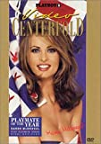 Playboy - 1998 Playmate of the Year Karen McDougal, Video Centerfold