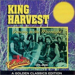 Dancing in the Moonlight: Golden Classics Edition