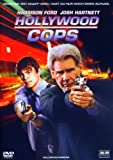 Hollywood Cops title=