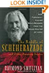 The Riddle of Scheherazade: And Other...
