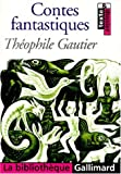 img - for Contes fantastiques book / textbook / text book