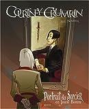 echange, troc Ted Naifeh - Courtney Crumrin - Portrait du sorcier en jeune homme