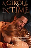 A Circle in Time - A Regency Time Travel Romance (Volume 3)