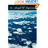 St. Joseph Of Copertino