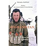 Afghanistan : Les victoires oubli�es de l'Arm�e rougepar Michel Stollsteiner