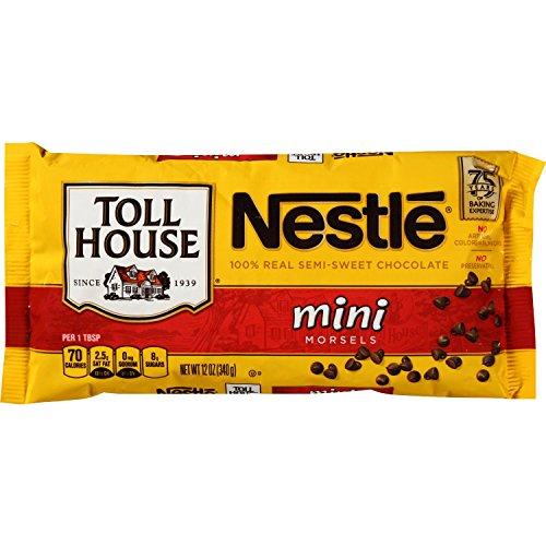 nestle-toll-house-semi-sweet-chocolate-mini-morsels-12-oz-3-bags