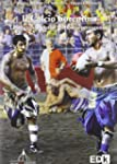 Il calcio fiorentino. Le origini, le...