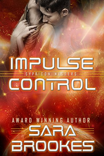 ebook: Impulse Control (Sypricon Masters Book 1) (B00NA90Z2Q)