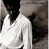 John Mellencampby John Mellencamp