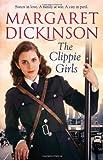 Margaret Dickinson The Clippie Girls